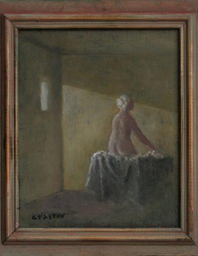 Intérieur n°13