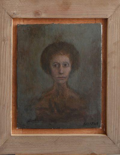 36. Portrait