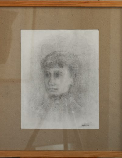 39. Portrait