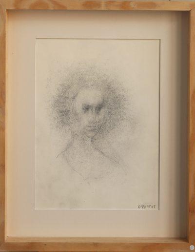 40. Portrait