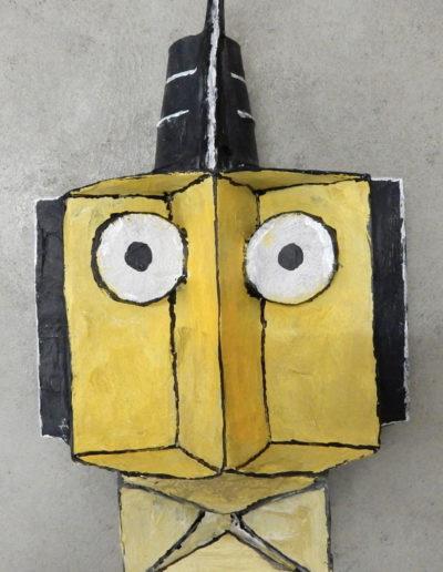Klee Pulp